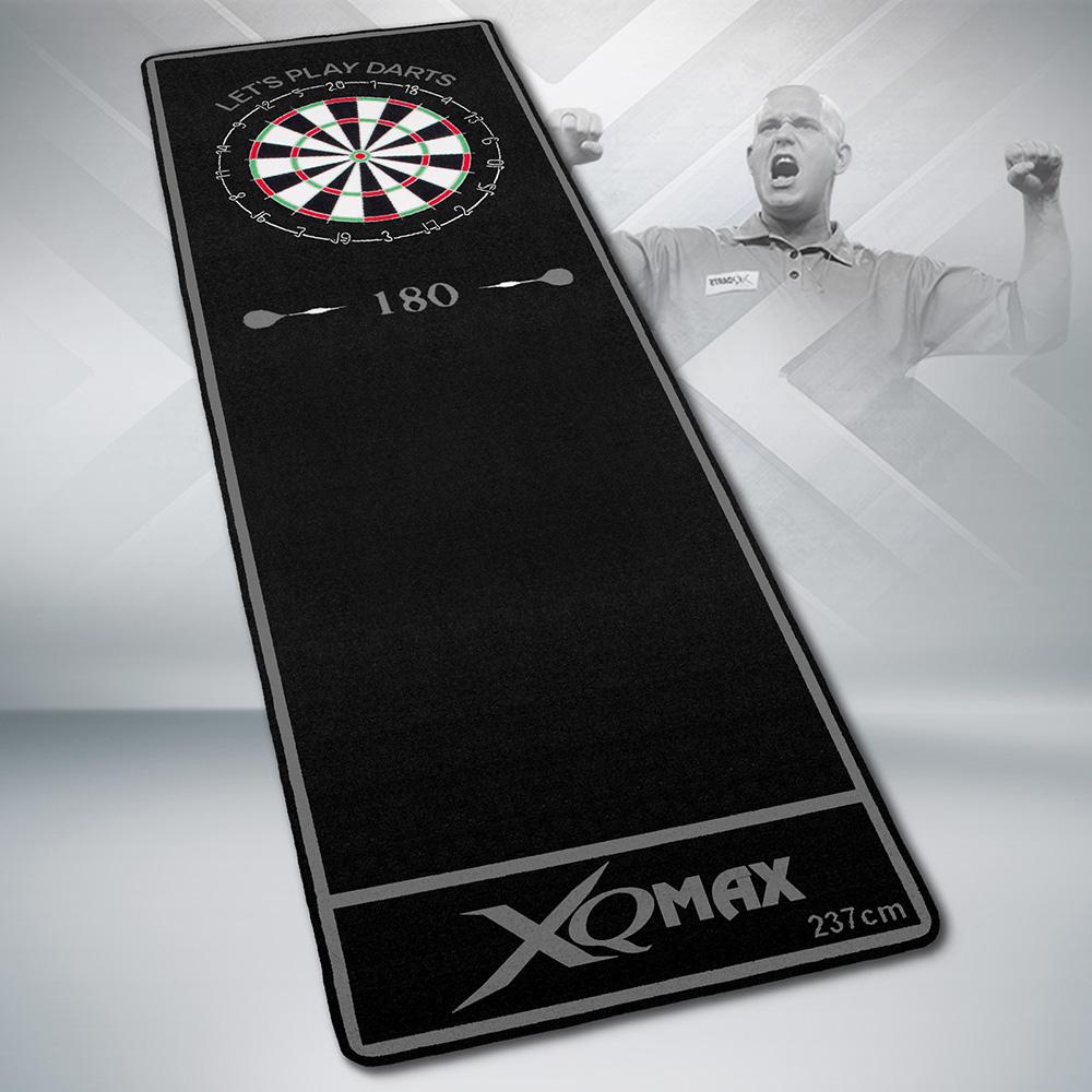 Sport1 Dart Starter Set