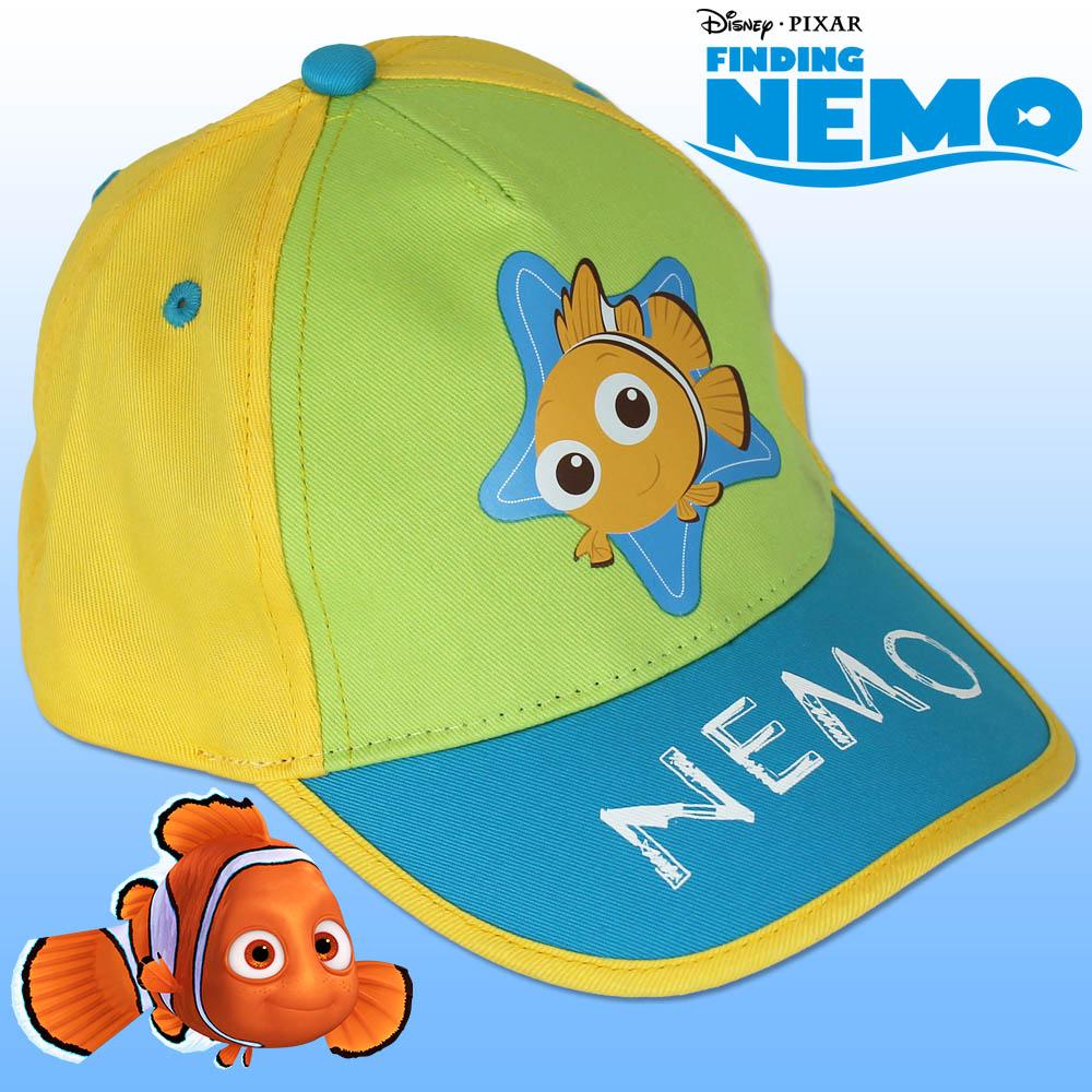 Caps Für Kinder