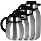 Kaffeekanne Alanya mit Größenauswahl