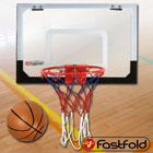 Basketballkorb Mini Fastfold