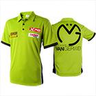 Shirt Michael van Gerwen mit Größenauswahl