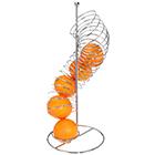Orangenhalter Obstständer
