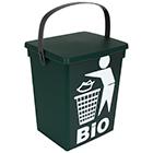 Bioabfall Box 5L