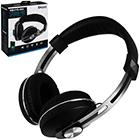 Kopfhörer Bluetooth STUDIO PRO