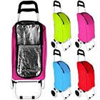 Kühltasche Trolley mit Farbauswahl