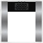 Diagnosewaage Beurer 150kg