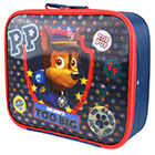 Kinderkoffer Paw Patrol 3D
