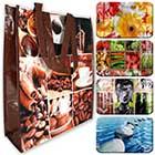 Einkaufstasche XL mit Farbauswahl