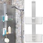 Duschhängeregal Luxus Design