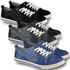 Schuhe Herren mit Farb- und Größenauswahl