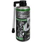 Reifen-Pannenspray 450ml