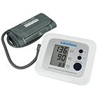 Grundig Blutdruckmessgerät Oberarm