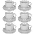 Tassen-Set Espresso 12tlg.