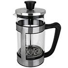 Alpina Kaffeebereiter 1L