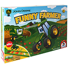 Funny Farmer Kinderspiel
