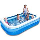 Bestway Pool mit Größenauswahl
