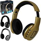 Grundig Stereo-Kopfhörer Bluetooth mit Farbwahl