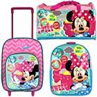Disney Minnie Mouse Tasche mit Modellauswahl