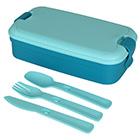Lunchbox Curver blau