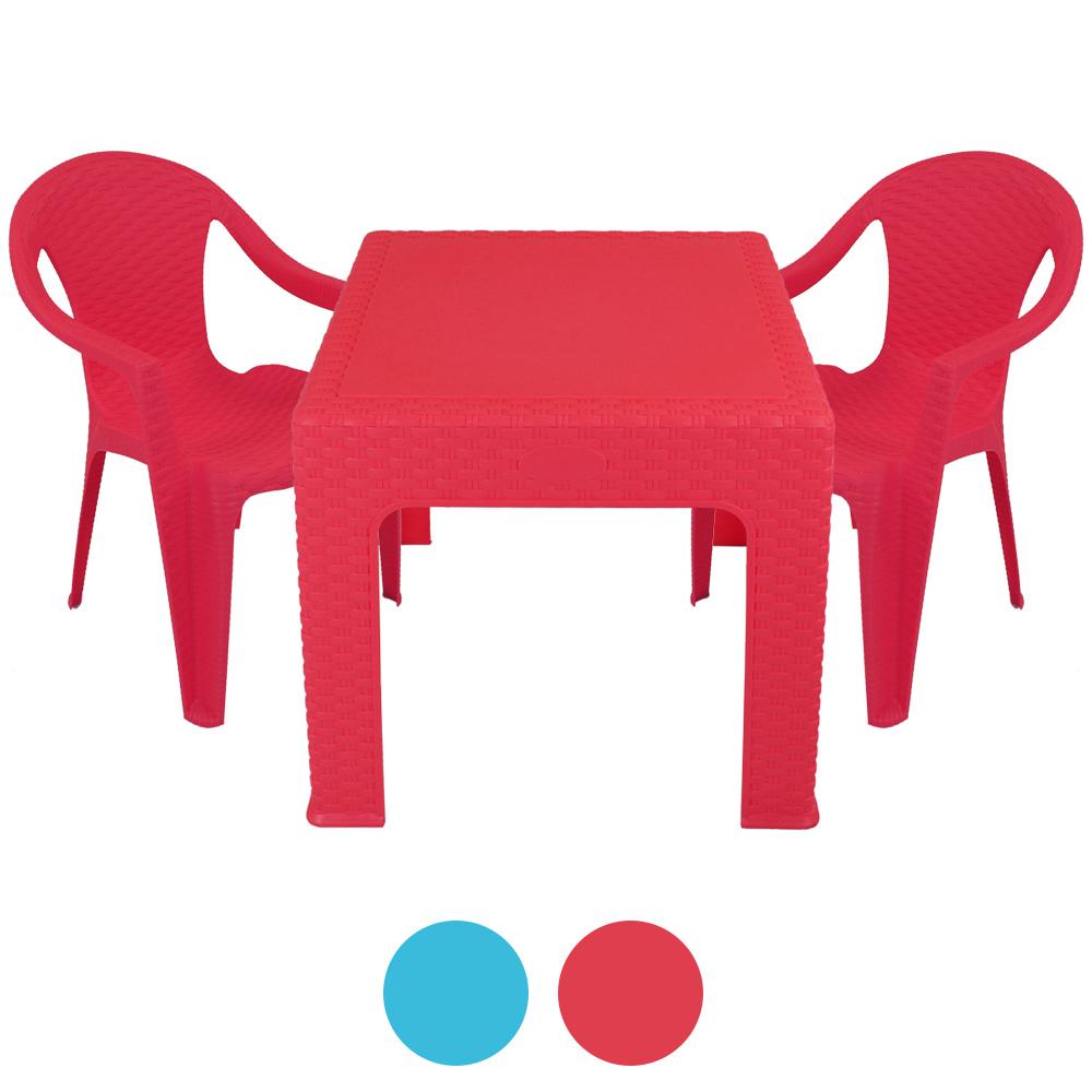 kindersitzgruppe sitzgruppe kinder tisch stuhl stühle kindermöbel
