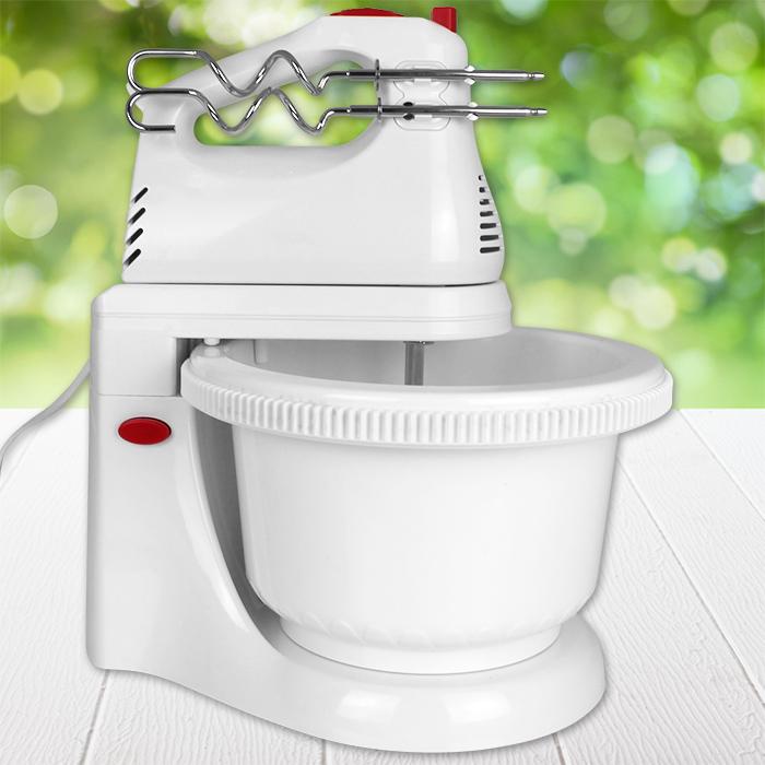 handmixer r hrsch ssel r hrger t knetmaschine k chenmaschine mixer set 200watt ebay. Black Bedroom Furniture Sets. Home Design Ideas