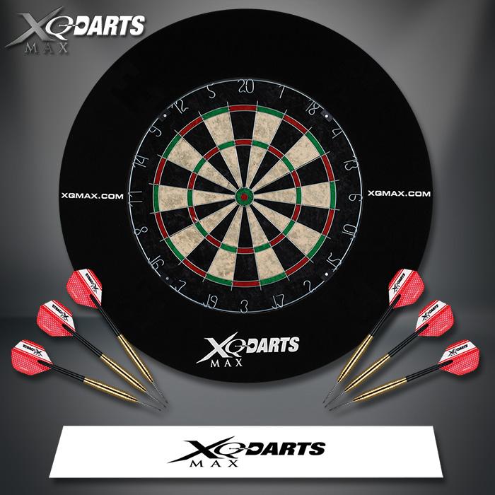 darts turnier
