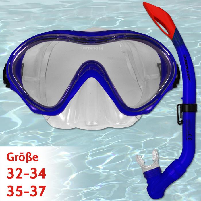 Angelkoeder Large Harte Koeder Minnow Lure mit Drillings Life-like Swim Y7F7 2X