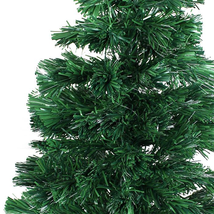 k nstlicher tannenbaum weihnachtsbaum christbaum. Black Bedroom Furniture Sets. Home Design Ideas