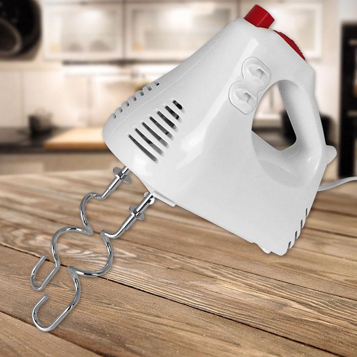 handmixer r hrsch ssel set r hrger t knetmaschine k chenmaschine mixer 200watt ebay. Black Bedroom Furniture Sets. Home Design Ideas
