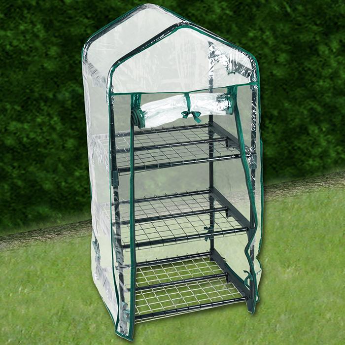 gew chh user gew chshaus treibhaus tomatenhaus. Black Bedroom Furniture Sets. Home Design Ideas
