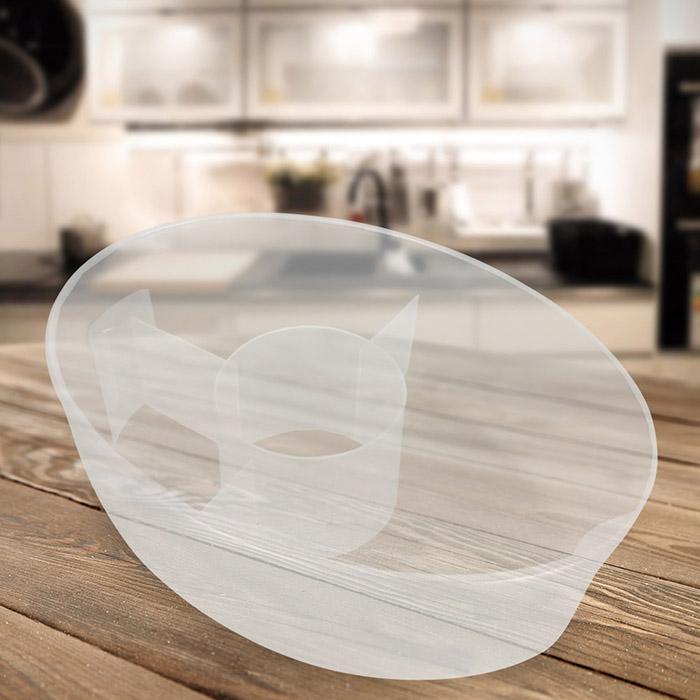 lunchbox snackbox brotdose besteck salatdose fr hst ck picnick k hlakku k hlbox ebay. Black Bedroom Furniture Sets. Home Design Ideas