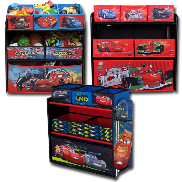 disney spielzeugkiste spielzeugtruhe kinderm bel. Black Bedroom Furniture Sets. Home Design Ideas