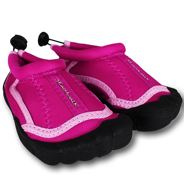 ccbc64ba36 Kinder Wasserschuhe Kinderschuhe Badeschuhe Surfschuhe Wasser Schuhe ...