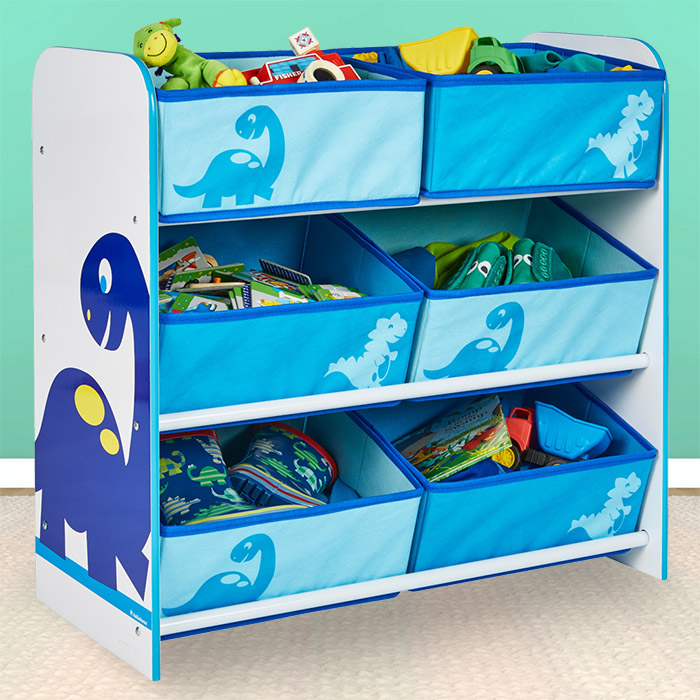 aufbewahrungsregal kinderregal kinderm bel spielzeugkiste aufbewahrung box regal ebay. Black Bedroom Furniture Sets. Home Design Ideas