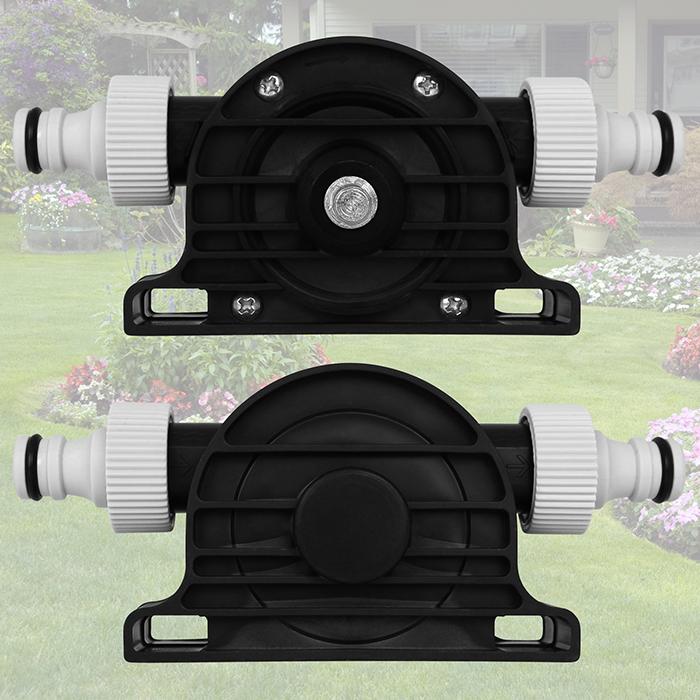 kinzo pumpe bohrmaschine bohrmaschinenpumpe wasserpumpe. Black Bedroom Furniture Sets. Home Design Ideas
