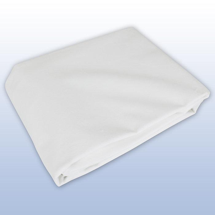 140x200cm matratzenauflage matratzenschoner bettbezug matratzenschutz molton neu 4250913160070. Black Bedroom Furniture Sets. Home Design Ideas